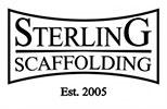 Sterling Scaffolding